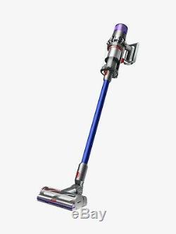 Dyson V11 Animal Cordless Vacuum Cleaner Brand New Sealed
