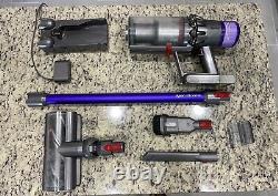 Dyson V11 Animal Vacuum parts or repair READ
