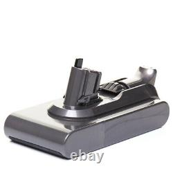 Dyson V11 CLICK IN Battery Power Pack 970938-01 GENUINE DYSON PART