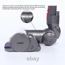 Dyson V11 High Torque Cleaner Head original Vacuum Cleaner Parts No. 970100-05