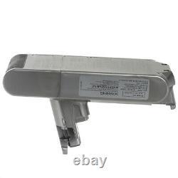 Dyson V11 SV14 GENUINE Battery Power Pack 970145-02 GENUINE DYSON PART
