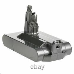 Dyson V11 (SV14) Handheld Rechargeable Battery, 970145-02