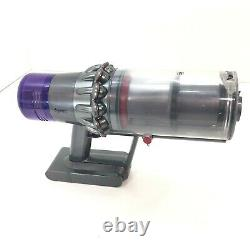 Dyson V11 SV14 with SCREW-IN BATTERY MAIN BODY HANDLE MOTOR CANISTER LCD SCREEN