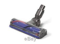 Dyson V6 Direct Drive Brushbar Assembly, 966085-01 (Genuine)
