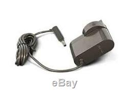 Dyson V6 Handheld Mains Battery Charger, 965875-05