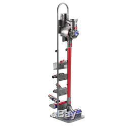 Dyson V6 V7 V8 V10 DC59 Cordless Vacuum Cleaner Floor Stand