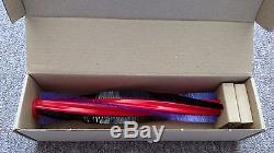 Dyson V6 Vacuum Cleaner head Brush Roll Bar BRUSHROLL beater bar OEM 963830-02
