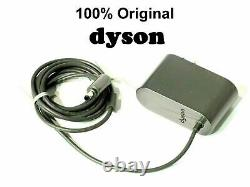 Dyson V7 Car + Truck + Boat Cordless Handheld Vacuum Cleaner Facia