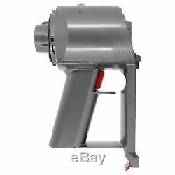 Dyson V8 Absolute Motor Cyclone Bin Assembly Brand New