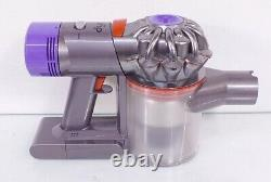 Dyson V8 Animal Cordless Stick Vacuum Cleaner Brand New Dyson Parts
