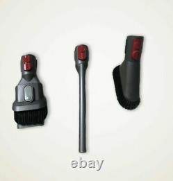 Dyson V8 Truck + Car + Boat Cordless Handheld Vacuum Cleaner FACTORY REFURBISHED