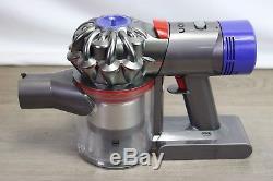 Dyson V8 motor assemble for model SV10 With Batt 1357