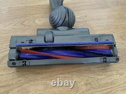 Dyson cinetic big ball animal Very Strong Suction Vacuum Cleaner, Hoover