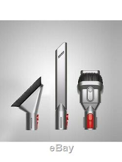 Dyson cyclone v10 absolute cordless BRAND NEW IN BOX UNBEATABLE PRICE 75% RRP