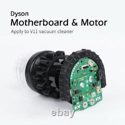 Dyson motherboard & motor Original part for V11 Vacuum Cleaner