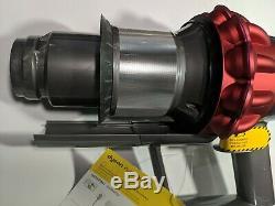 Dyson v10 motorhead main body