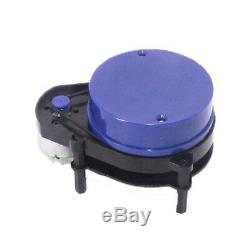 EAI YDLIDAR X4 360 Degree Laser Radar Scanning Distance Sensor 10 Meters Winder