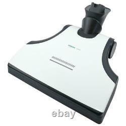 EB400 MULTIFUNKTIONS-REGENERATORKOBOLD. Vorwerk Kobold-Teppichklopfer EB400