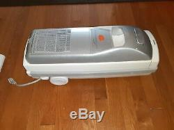 ELECTROLUX AERUS LUX GUARDIAN ULTRA (83 NEW BAGS 4 HEPA FILTERS) extras