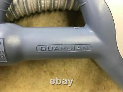 ELECTROLUX GUARDIAN HOSE AERUS EPIC 8000 9000 LUX 8000 9000 Renaissance Gray