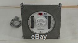 Ecovacs Robotics Winbot 950 Fensterputzroboter 75 Watt, weiß