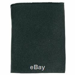 Einhell 10x Foam Filters for Wet and Dry Vacuum Cleaner Sponge Protection