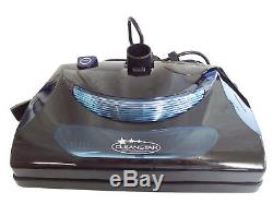 Electric Powerhead to suit Backpack Vacuum Cleaners 32MM 200 Watt 2-Pin IEC Lead