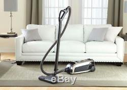 Electrolux Aerus Lux Guardian Platinum vacuum cleaner with HEPA filter Brand new