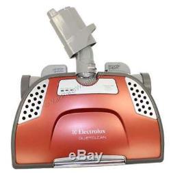 Electrolux Full Sized Power Head #EL13A