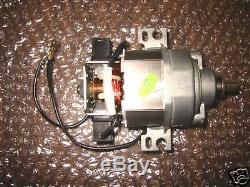 Electrolux Vacuum Upright Discovery Brushroll Motor
