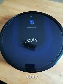 Eufy Robot Vac 15c Max