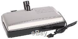Eureka Beam Rugmaster Plus Central Vac Vacuum Power Nozzle Part- 53592-7
