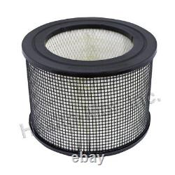 FilterQueen Medi-Filter HEPA Replacement Filter For Defender Air Purifier