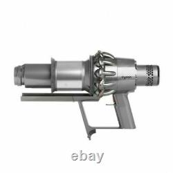 GENUINE Dyson V11 Main Body, Cyclone, LCD and Digital Motor assembly 970142-01