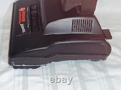 GENUINE Hoover C1404 Commercial ELITE Lightweight Upright Vacuum With Bags