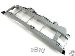Genuine Dyson Part Dc14 DC 14 Animal Vacuum Cleaner Bottom Base Plate 908655-03
