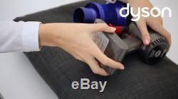 Genuine Dyson SV03, SV05 ErP, SV06, V6 Handheld Vacuum Cleaner Battery 965874-02