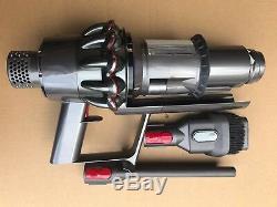 Genuine Dyson V10 Main Body Motor & Cyclone V10 Animal & V10