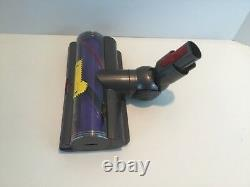 Genuine Dyson V10 Torque Drive Cleaner Head 969110-01