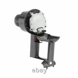 Genuine Dyson V11 Main Body Service Assembly LCD HC 970148-01