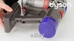 Genuine Dyson V8 Absolute & V8 Animal Cleaner Battery 967834-02