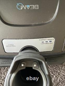 Genuine Electrolux Electric Powerhead EL13A Beam Q100 Central Vac