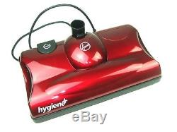 Genuine Hoover Hygiene Plus Vc358p Power Head Motorised Brush