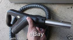 Genuine Rainbow vacuum cleaner E series Electrical hose