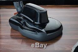 Genuine Sebo 9433gb Disco Floor Polisher