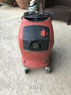 Hilti VC 40-U Vacuum Cleaner