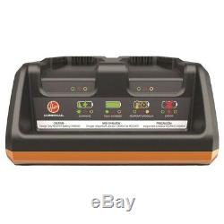 Hoover HushTone M-PWR40v CH93406 Set All In One