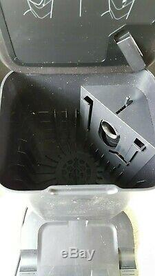 IRobot Clean Base Automatic Dirt Disposal For i Series Robot Vacuums