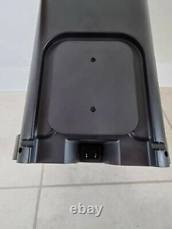IRobot Clean Base Automatic Dirt Disposal for S9+ roomba Model. ADB-N1