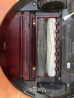 IRobot Roomba 980 EXCELLENT CONDITION